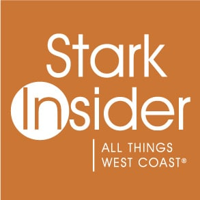 Stark Insider - All Things West Coast
