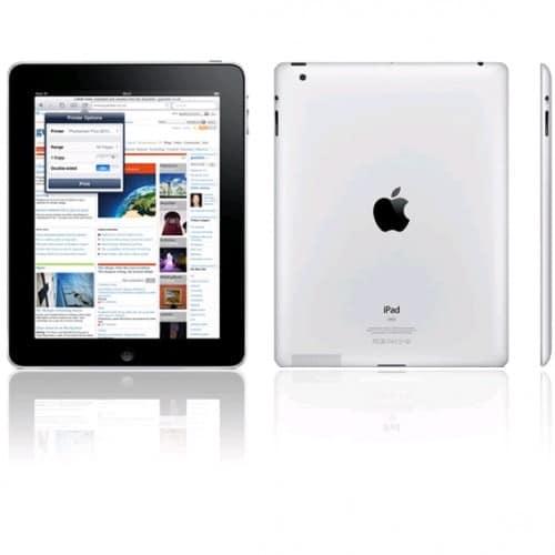 Apple iPad 2 deal