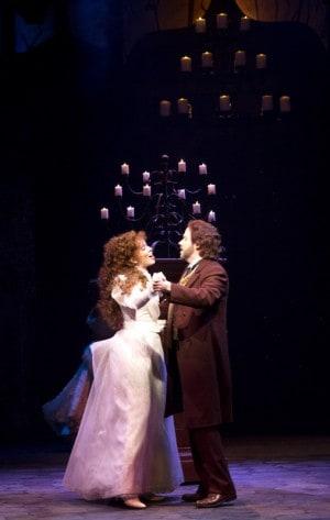 TheatreWorks - The Secret Garden