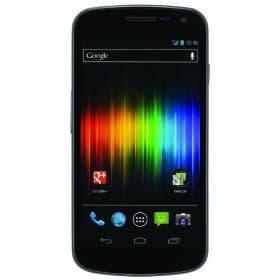 Samsung Galaxy Nexus on Verizon Wireless - top pick