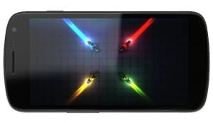 Samsung Galaxy Nexus on Verizon - Is this $299 Android in your future?