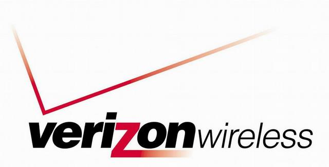Does Verizon grandfather unlimited data plans when upgrading
