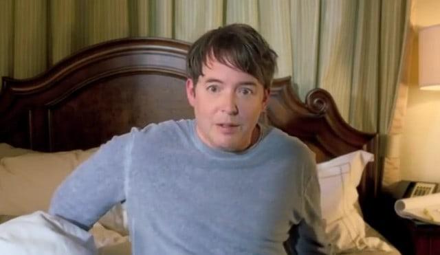 Ferris Bueller's Day Off Tribute