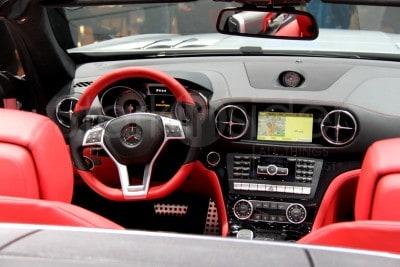 Mercedes-SL-Class-Stark-Insider-10