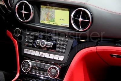 Mercedes-SL-Class-Stark-Insider-11