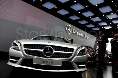 Mercedes-SL-Class-Stark-Insider-13