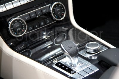 Mercedes-SL-Class-Stark-Insider-15