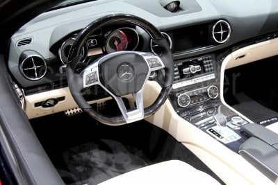 Mercedes-SL-Class-Stark-Insider-16