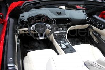Mercedes-SL-Class-Stark-Insider-17