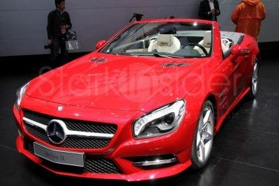 Mercedes-SL-Class-Stark-Insider-4
