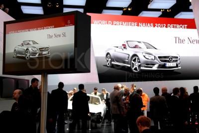 Mercedes-SL-Class-Stark-Insider