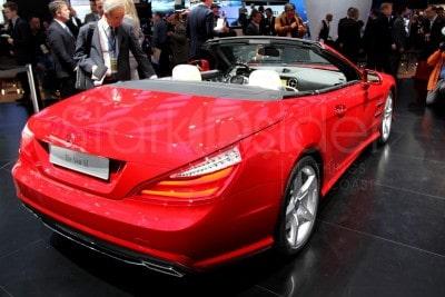 Mercedes-SL-Class-Stark-Insider-5