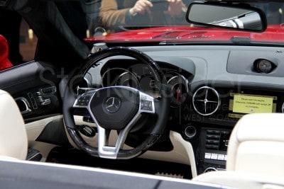 Mercedes-SL-Class-Stark-Insider-6