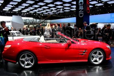 Mercedes-SL-Class-Stark-Insider-7