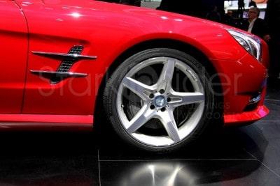 Mercedes-SL-Class-Stark-Insider-8