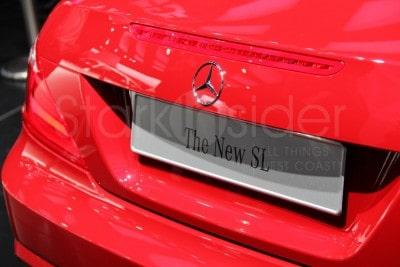 Mercedes-SL-Class-Stark-Insider-9