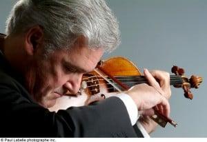 San Francisco Symphony performance review