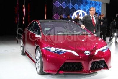 Toyota-Prius-NS4-Stark-Insider-11