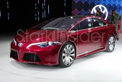 Toyota-Prius-NS4-Stark-Insider-2