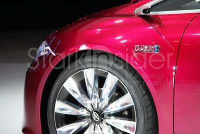 Toyota-Prius-NS4-Stark-Insider-4