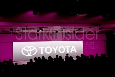 Toyota-Prius-NS4-Stark-Insider