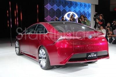 Toyota-Prius-NS4-Stark-Insider-5