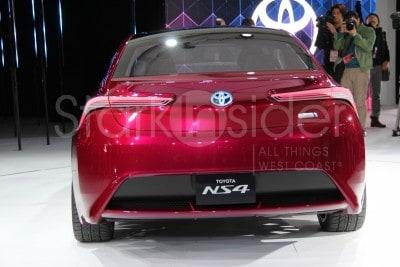 Toyota-Prius-NS4-Stark-Insider-6