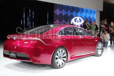 Toyota-Prius-NS4-Stark-Insider-7