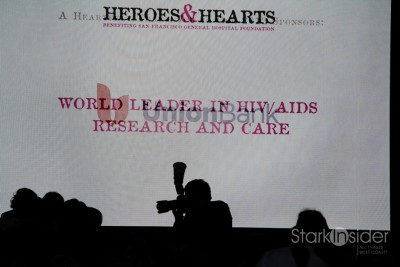 Heroes & Hearts San Francisco
