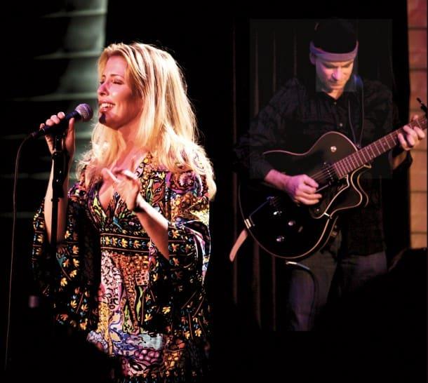 San Francisco Jazz and Performing Arts news