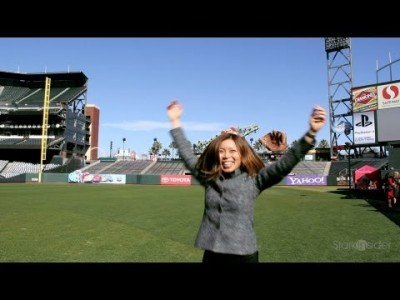 Video thumbnail for youtube video On Location: Heroes & Hearts San Francisco | Stark Insider