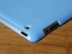 iPad Accessory Review