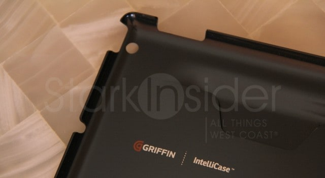 iPad Accessory Review - Stark Insider
