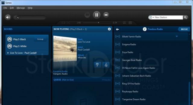 Sonos-Controller-3-7-Stark-Insider