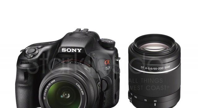 Sony-a57-DSLR-kit