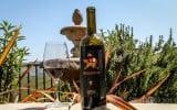 2010 Rutherford Wine Company Rhiannon, Napa Valley