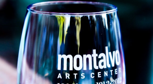 The annual food & wine classic raises funds for arts education programs including art camps, master classes in low-income schools, and performing arts series for children and families.