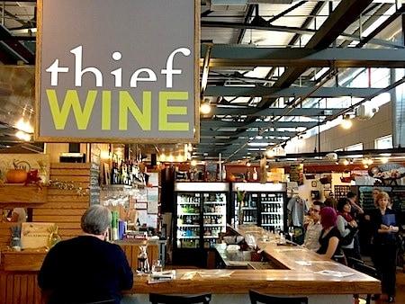 Milwaukee the city of creativity stark insider for Fish store milwaukee