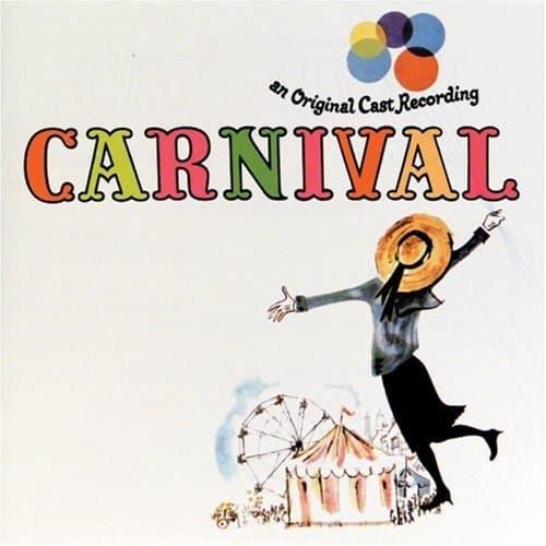 Carnival-Musical-42nd-Street-Moon-stark-insider