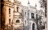 Chateau-Montelena-Chardonnay-Stark-Insider-8071