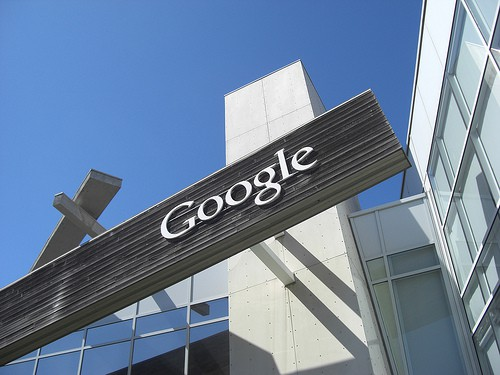 Android news has been slow to comeby in 2013. Expect all that to change this summer when Google unleashes 'X'.