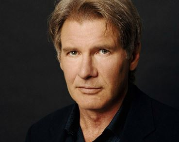 Iconic actor Harrison Ford will be honored at the Cinequest Film Festival with a Maverick Spirit Award.