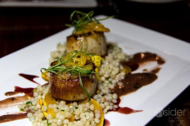 Nicks-Cove-Restaurant-Stark-Insider-2