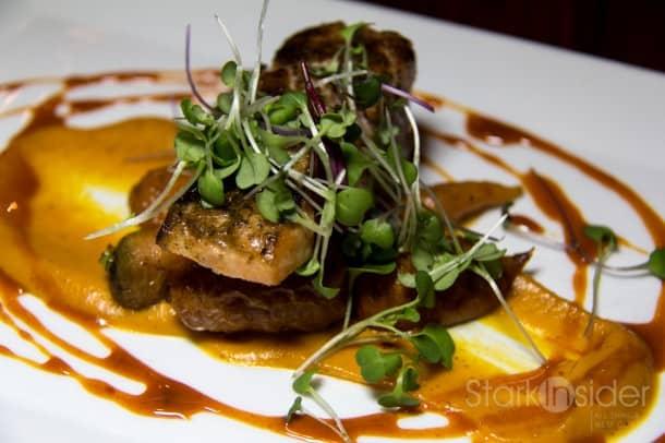 Nicks-Cove-Restaurant-Stark-Insider-3