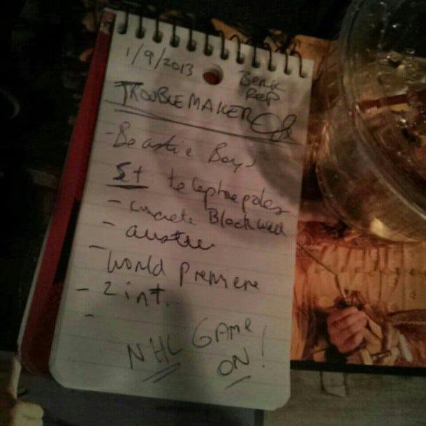 Troublemaker-Notes-Berk-Rep-clinton-stark