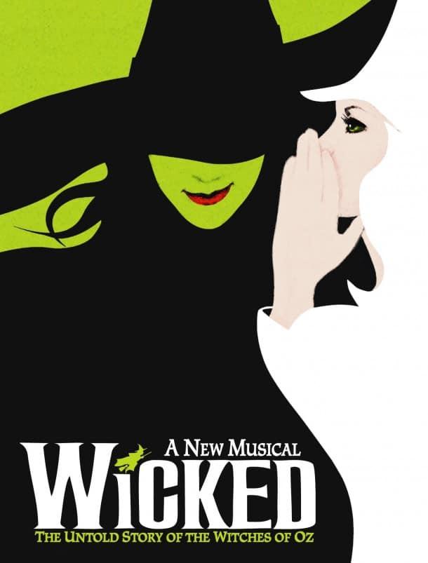 Wicked-SHN