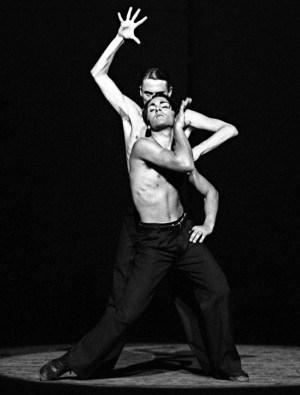 YADA Dance Company - Dance Rush