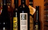 Mount Veeder 2006 Cabernet Sauvignon Reserve, Napa Valley - Wine Review