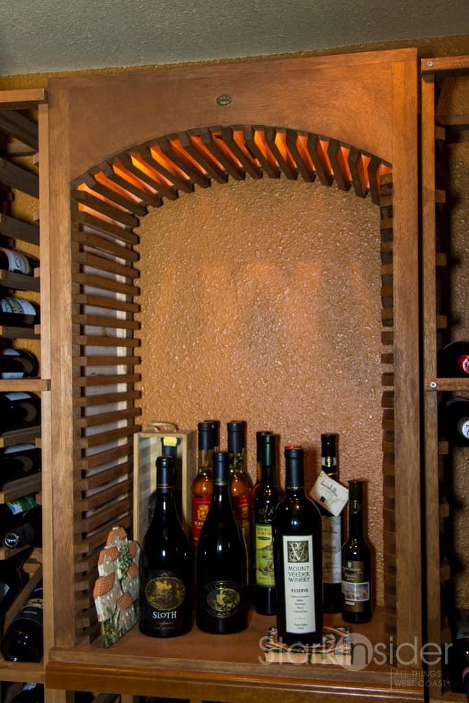Mount Veeder 2006 Cabernet Sauvignon Reserve, Napa Valley - Wine Review