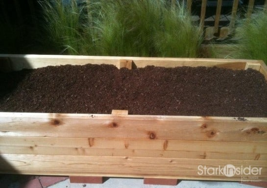raised beds for vegetables, planter boxes for vegetables, wooden containers for vegetables, fence for vegetables, greenhouses for vegetables, wooden trellis for vegetables, on wooden planters for vegetables
